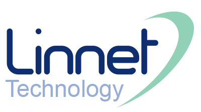Linnet Technology Logo