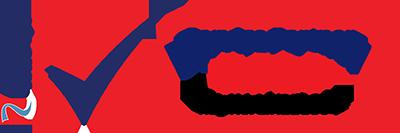 Riello Service Partner 2020
